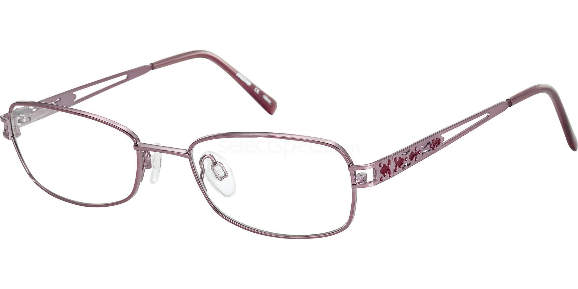 534 AR16355 Glasses, Aristar