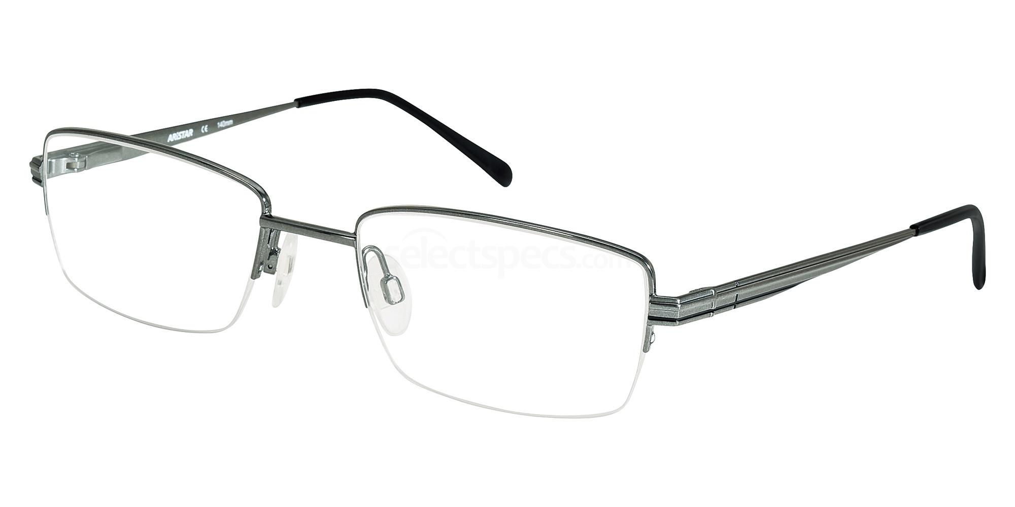 505 AR16228 Glasses, Aristar