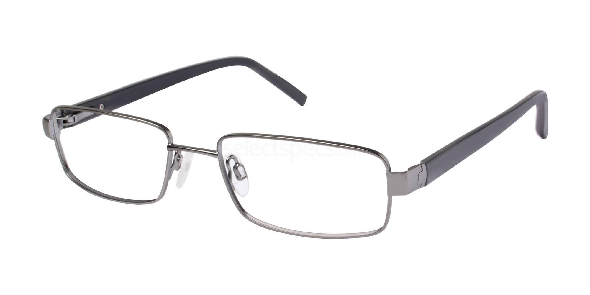 505 AR16222 Glasses, Aristar