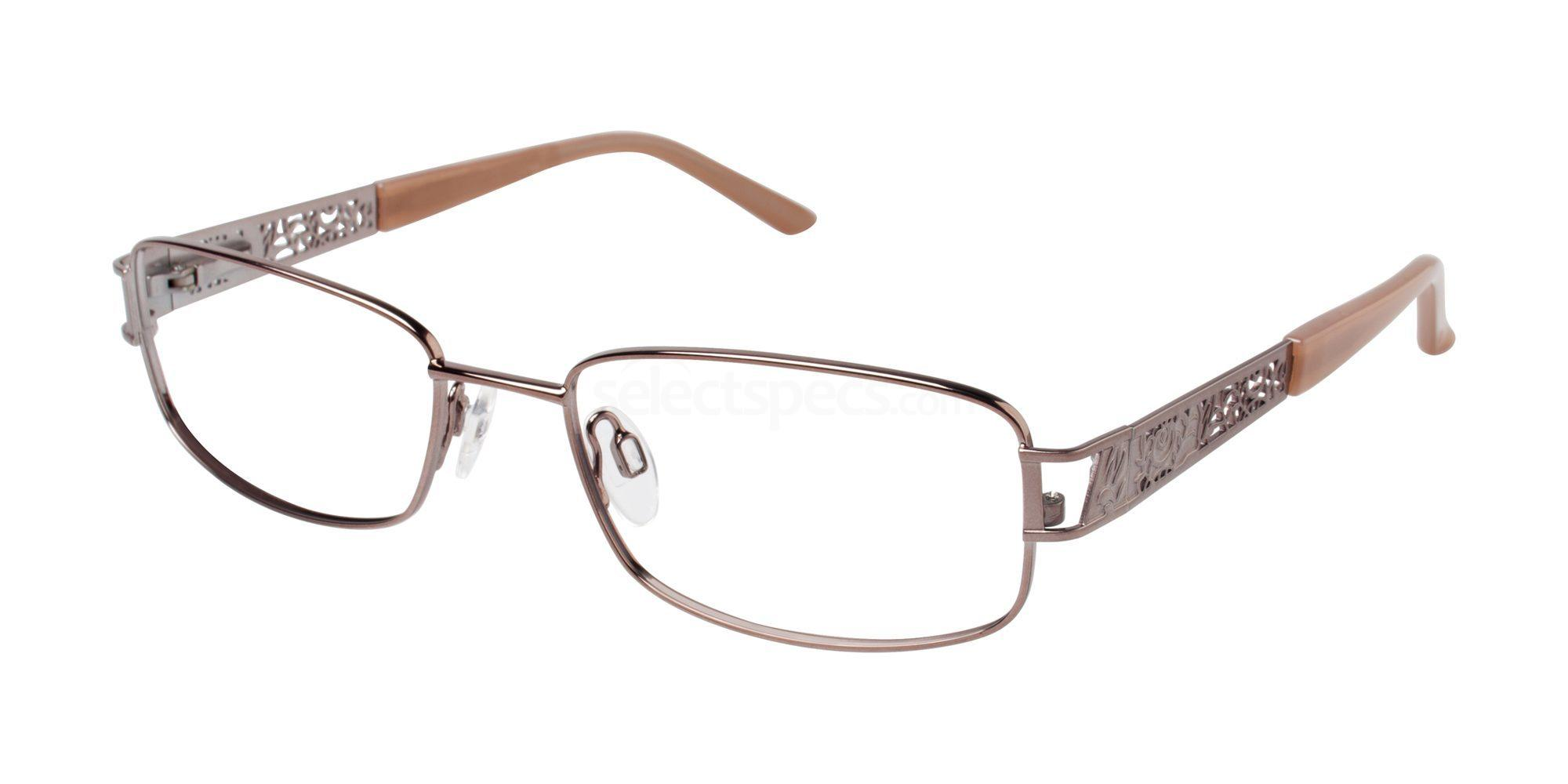 515 AR16353 Glasses, Aristar