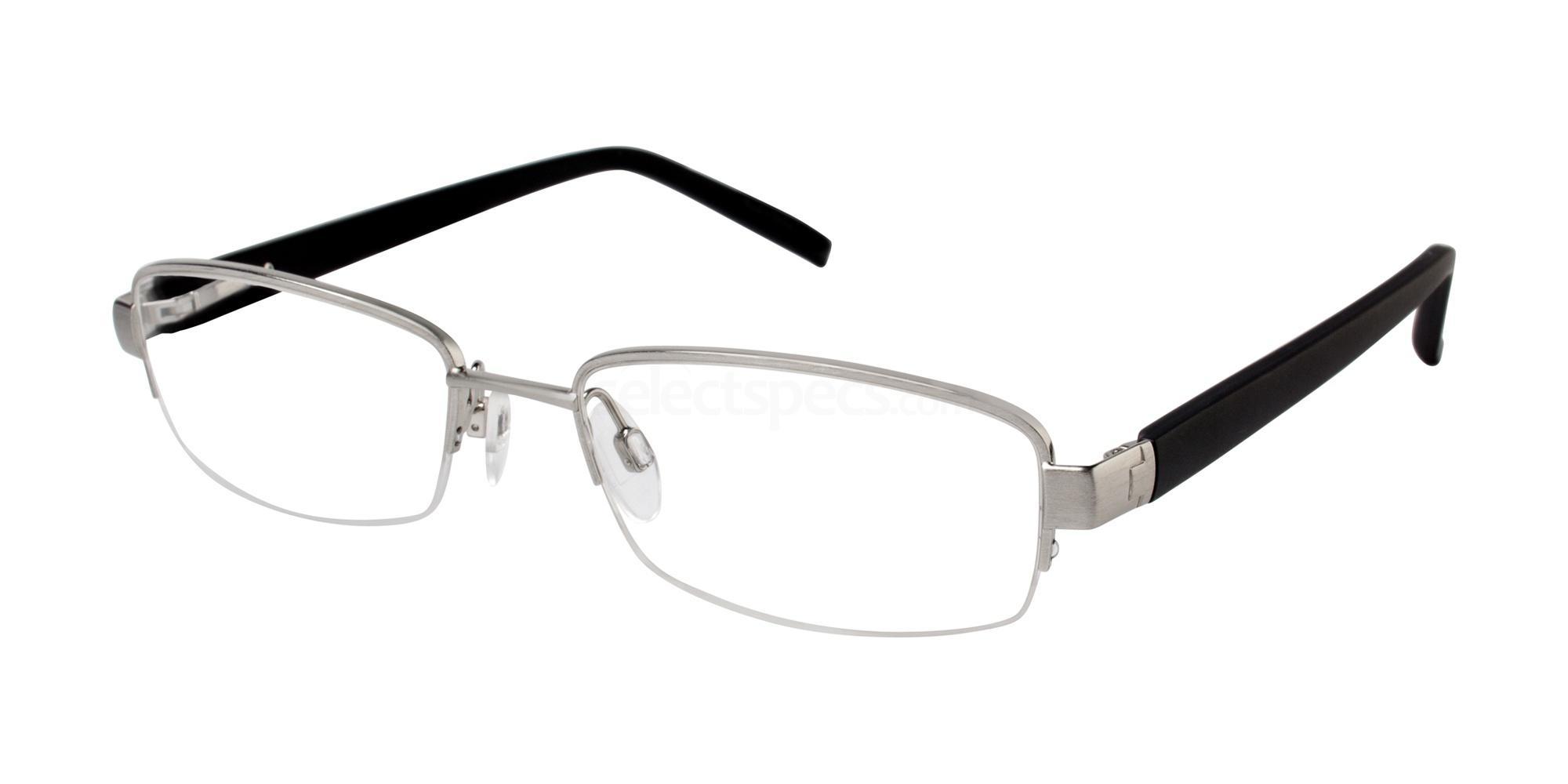 524 AR16223 Glasses, Aristar