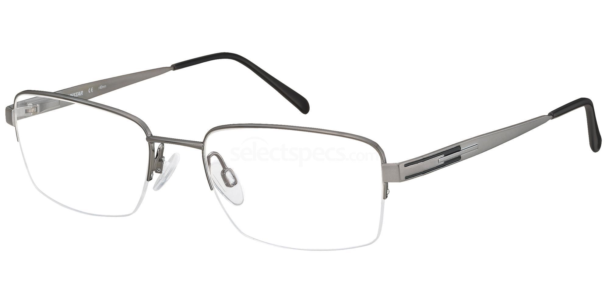 505 AR16233 Glasses, Aristar