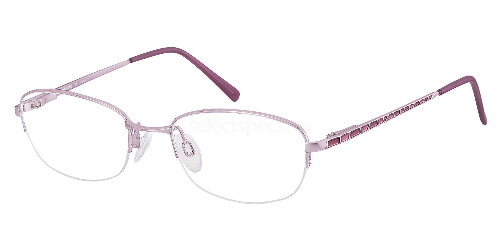 534 AR16368 Glasses, Aristar