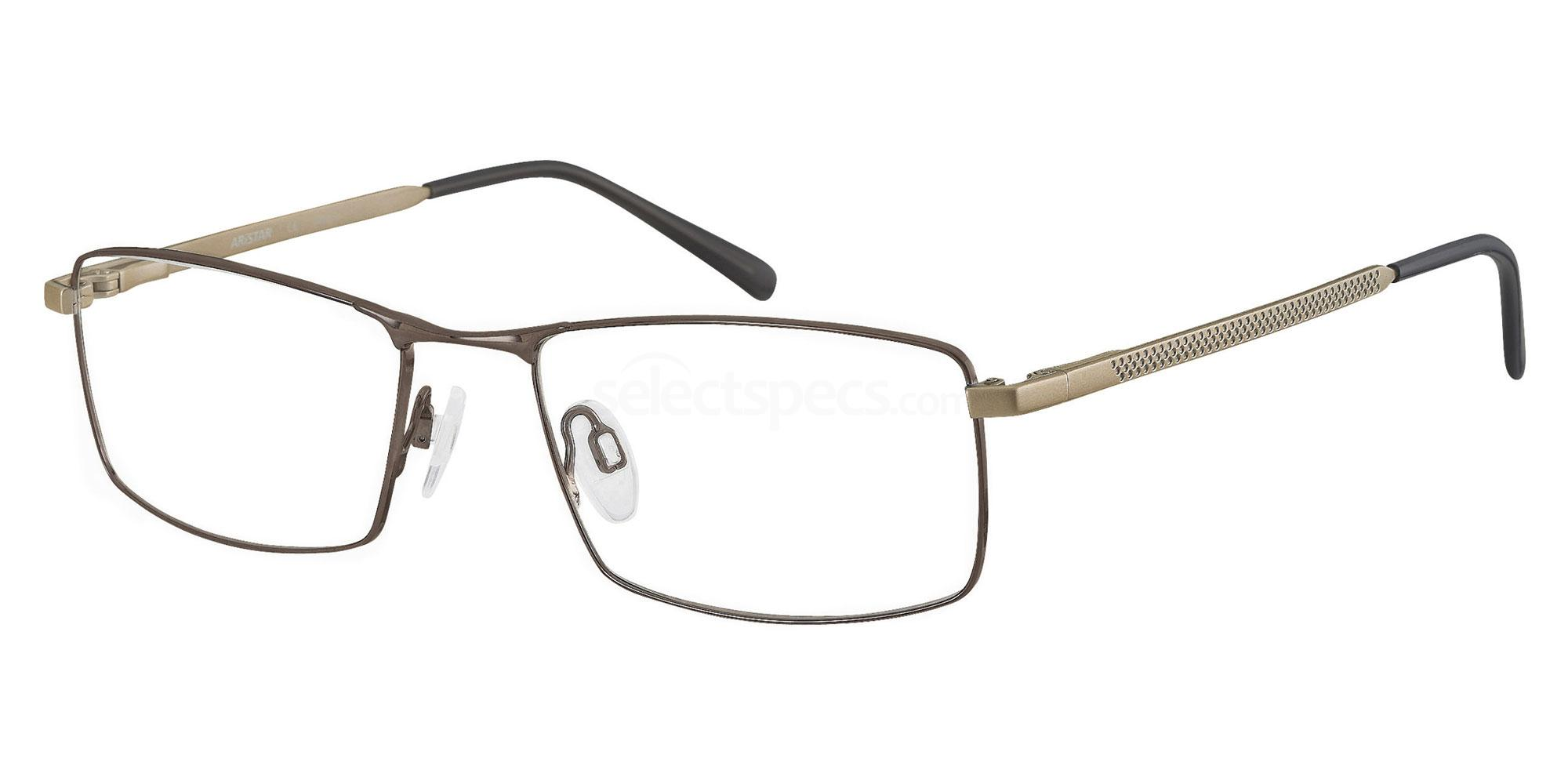 505 AR16240 Glasses, Aristar