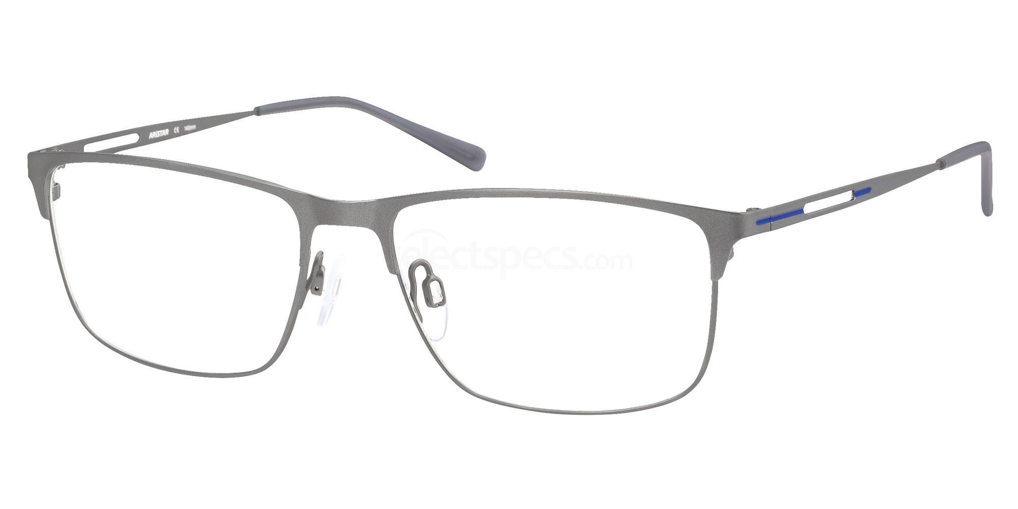 505 AR16261 Glasses, Aristar