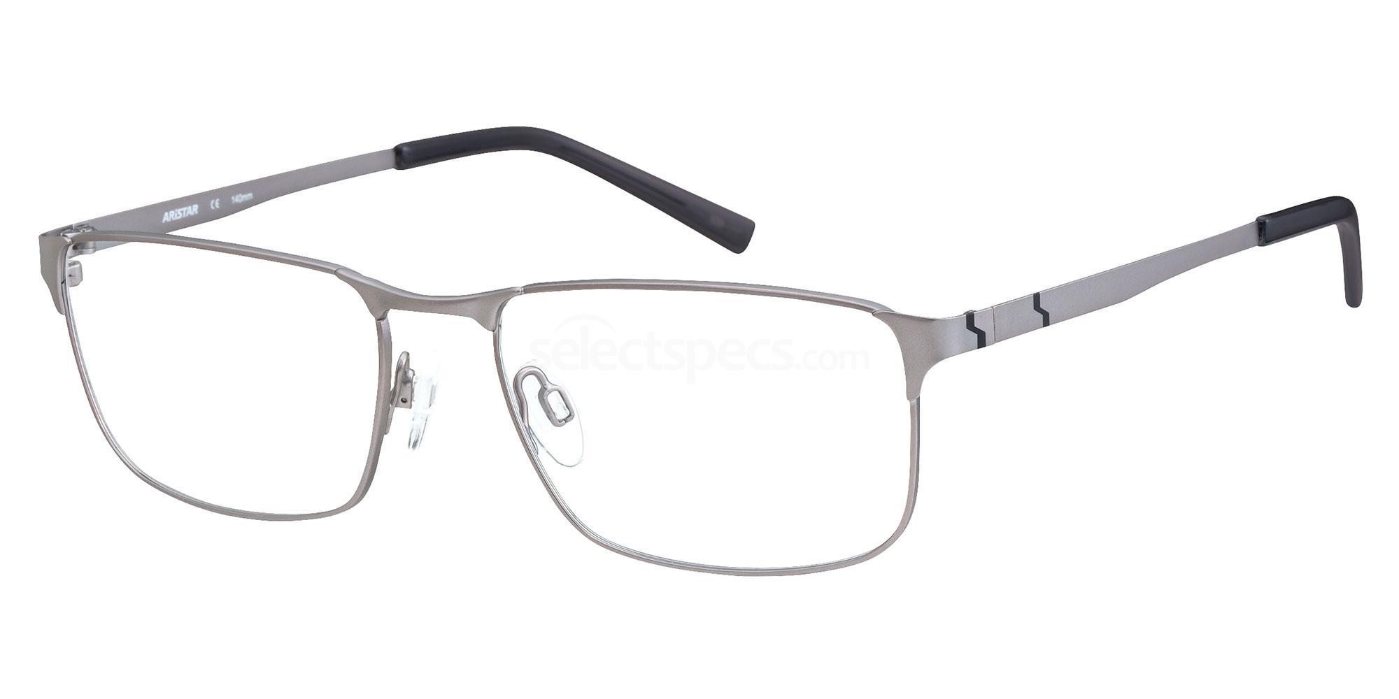 505 AR16270 Glasses, Aristar