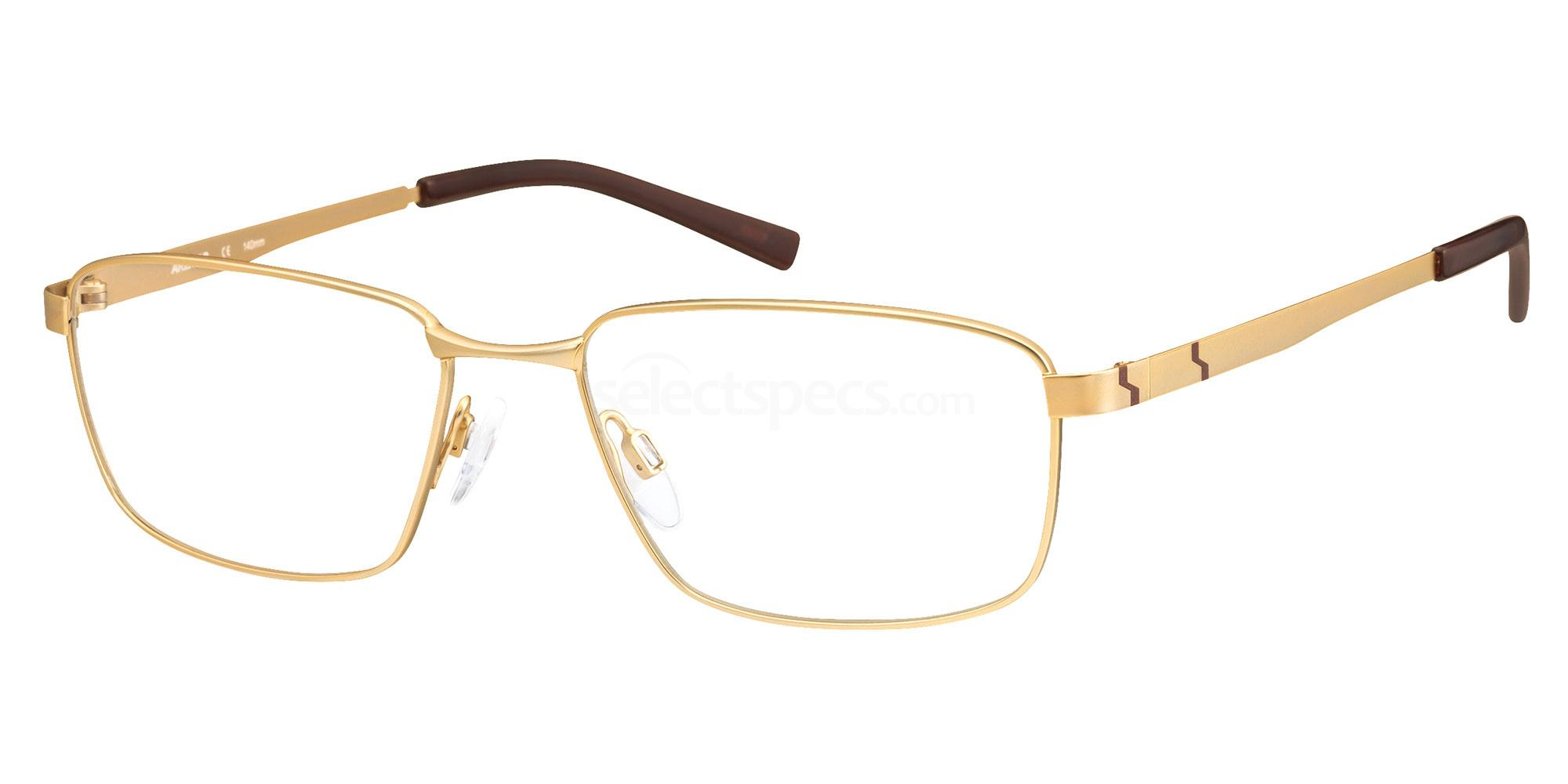 501 AR16271 Glasses, Aristar