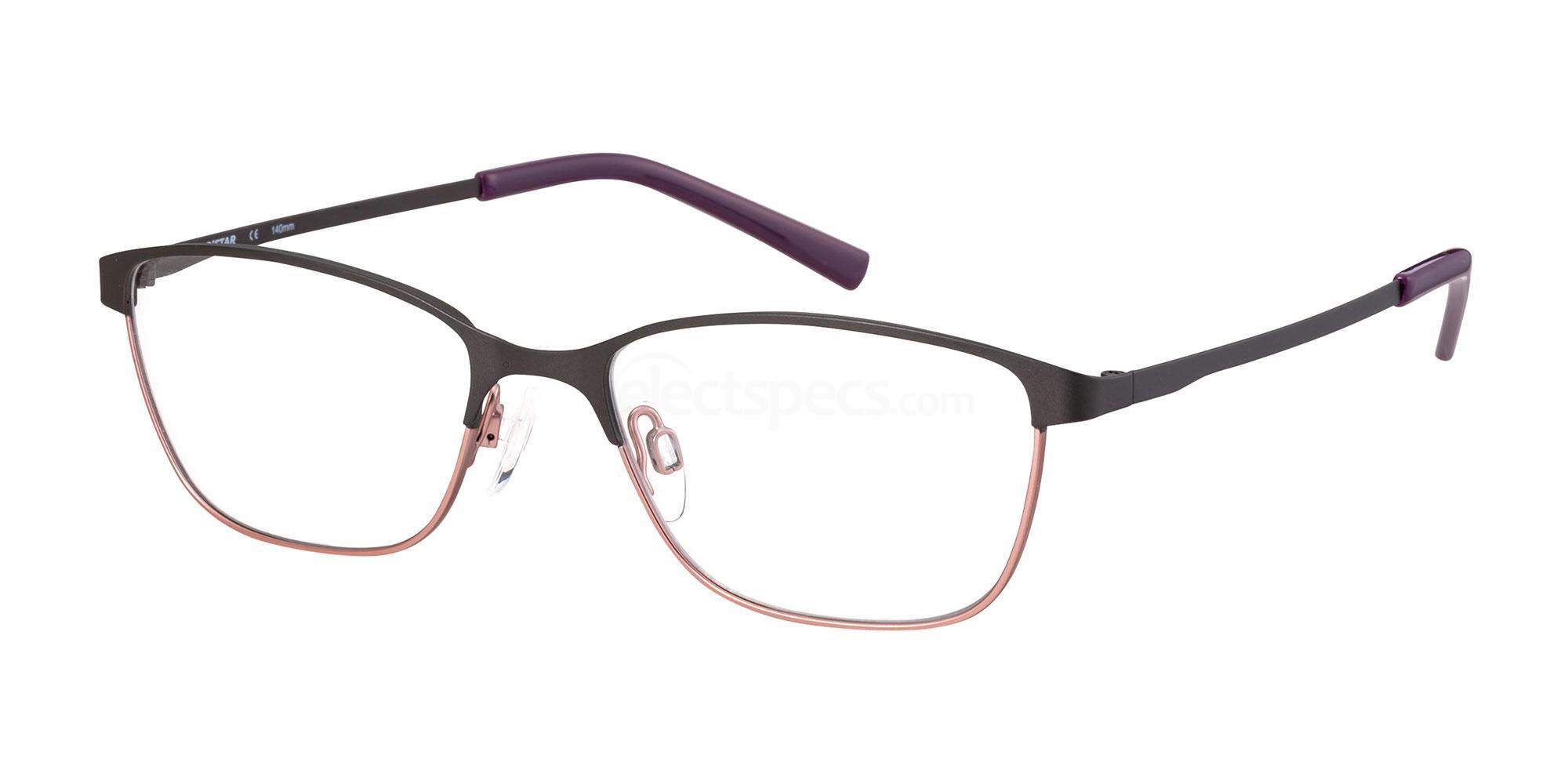 505 AR30605 Glasses, Aristar