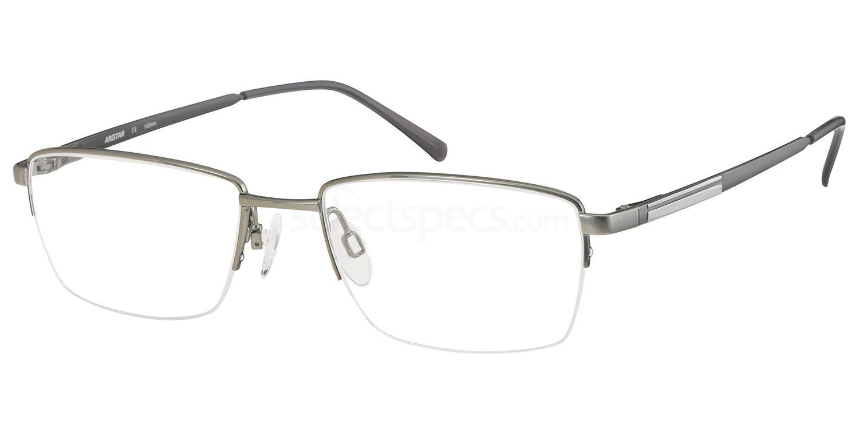 505 AR30710 Glasses, Aristar