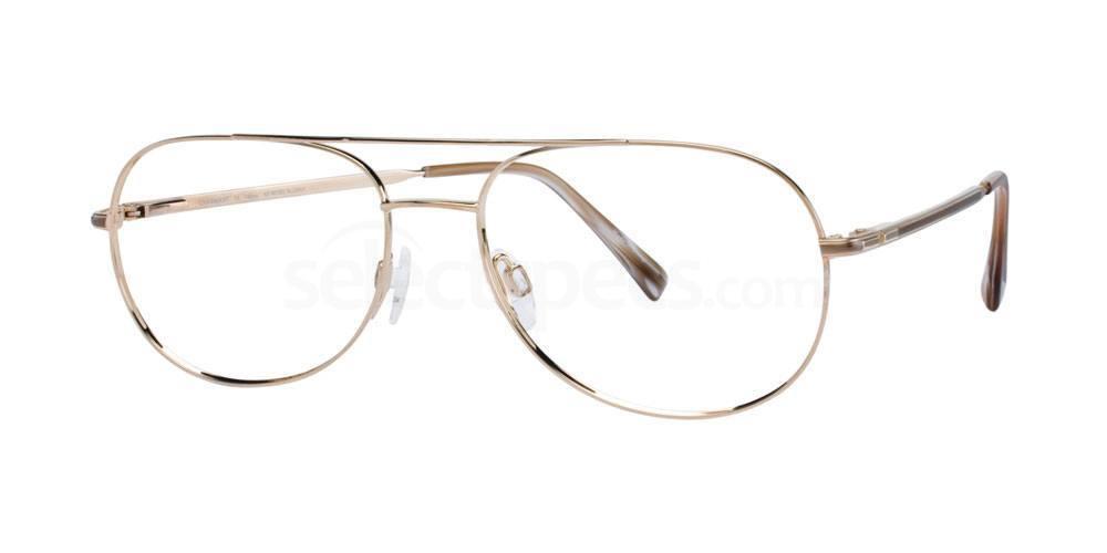 GP CH8180 Glasses, Charmant Titanium Perfection