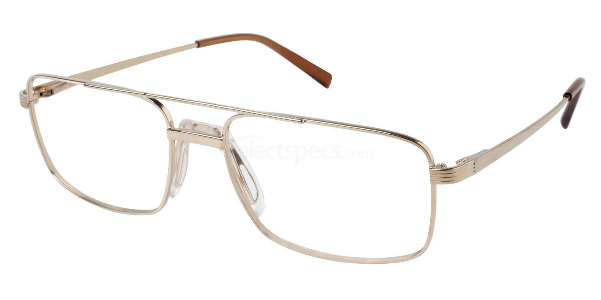 Charmant CH11424 glasses