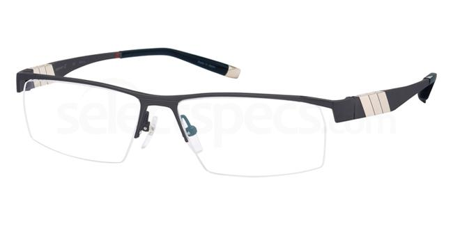 DG ZT11766 Glasses, Charmant Z