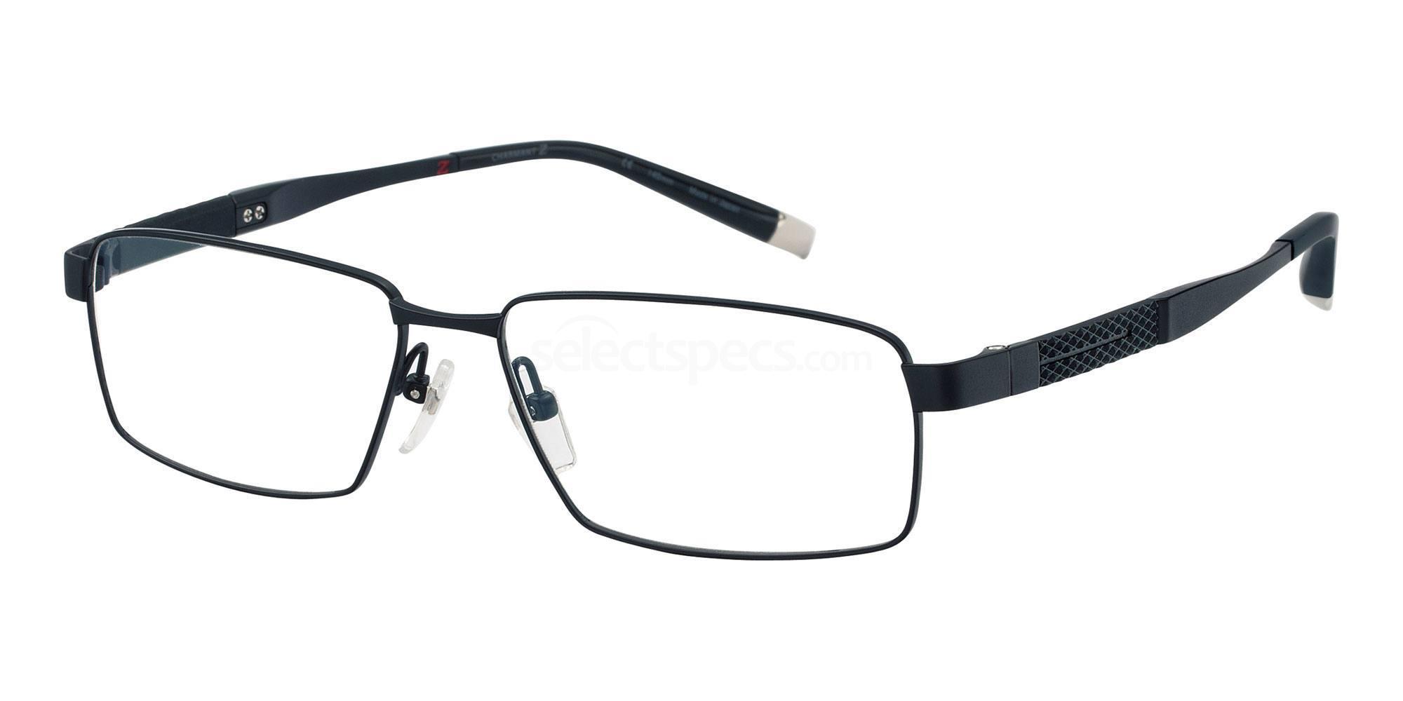 BK ZT11792 Glasses, Charmant Z