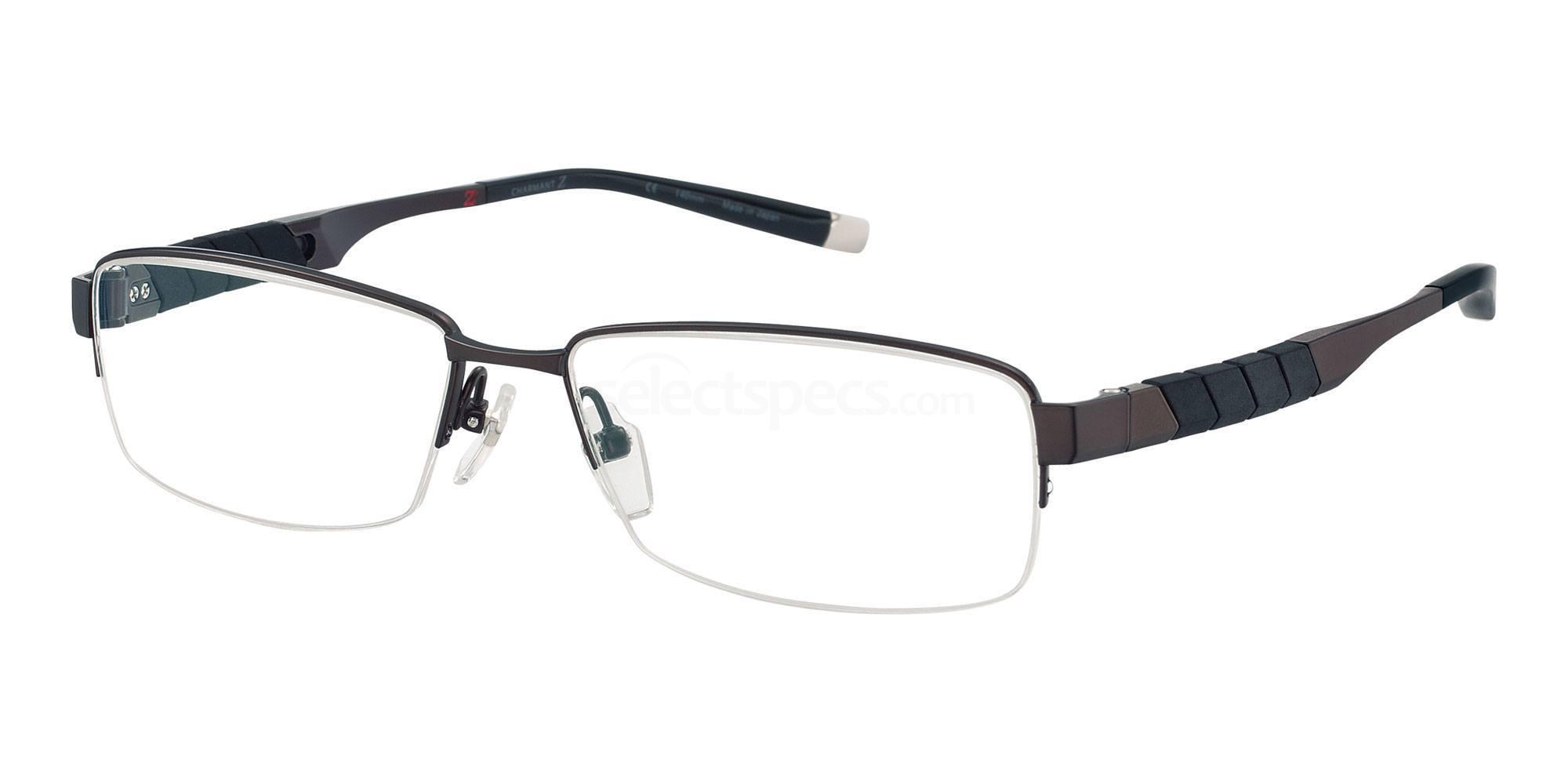 BR ZT11794 Glasses, Charmant Z