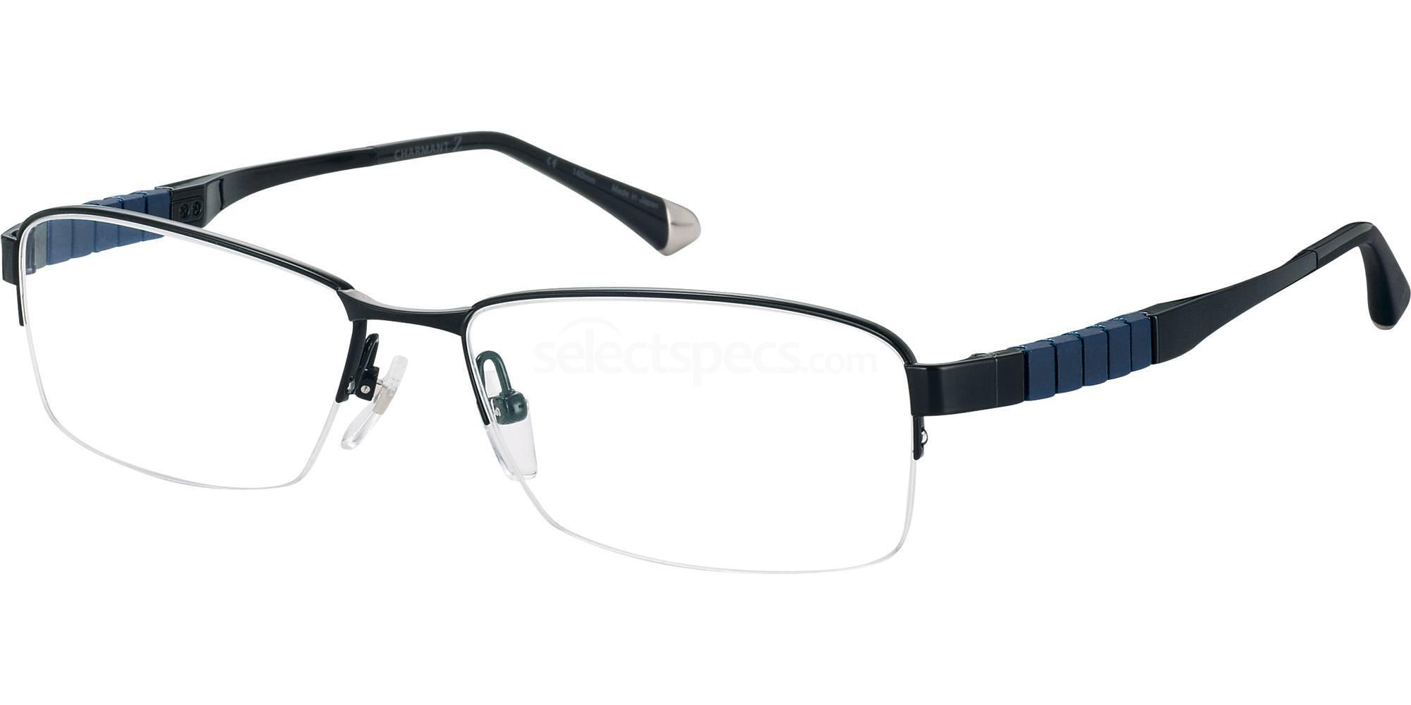 BK ZT19810 Glasses, Charmant Z