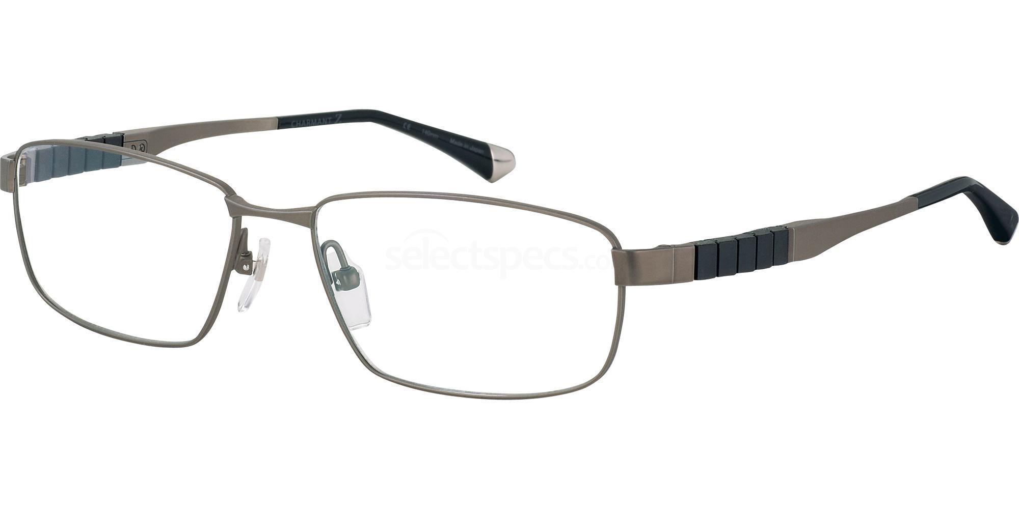 BR ZT19811 Glasses, Charmant Z