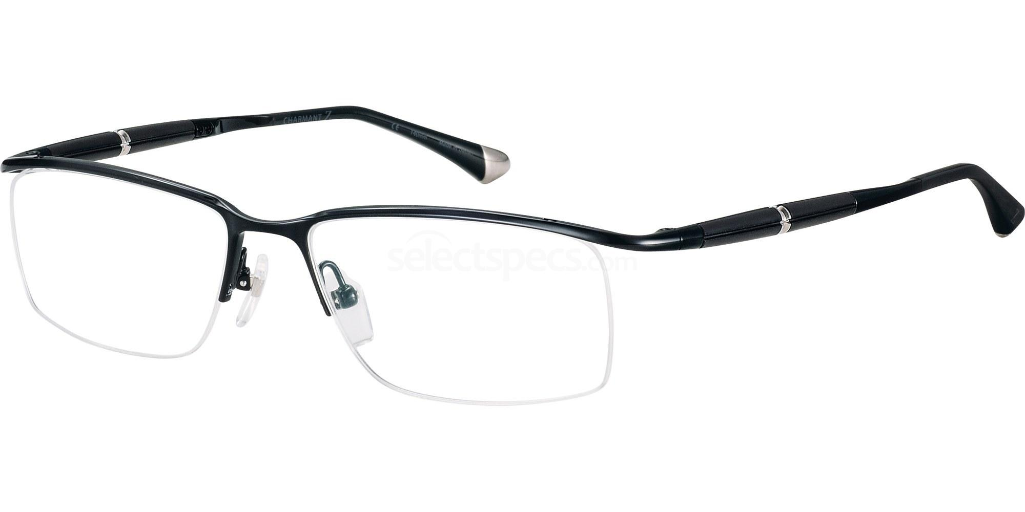BK ZT19812 Glasses, Charmant Z