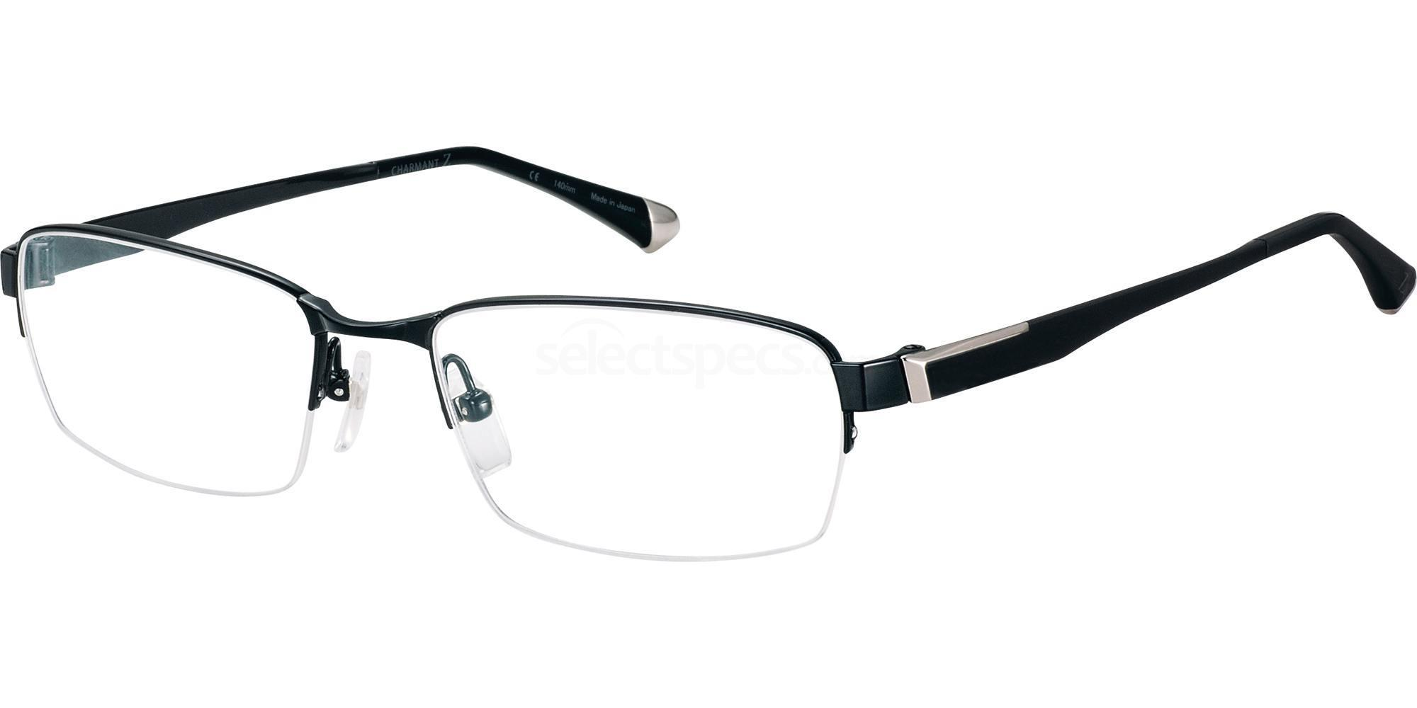 BK ZT19813 Glasses, Charmant Z