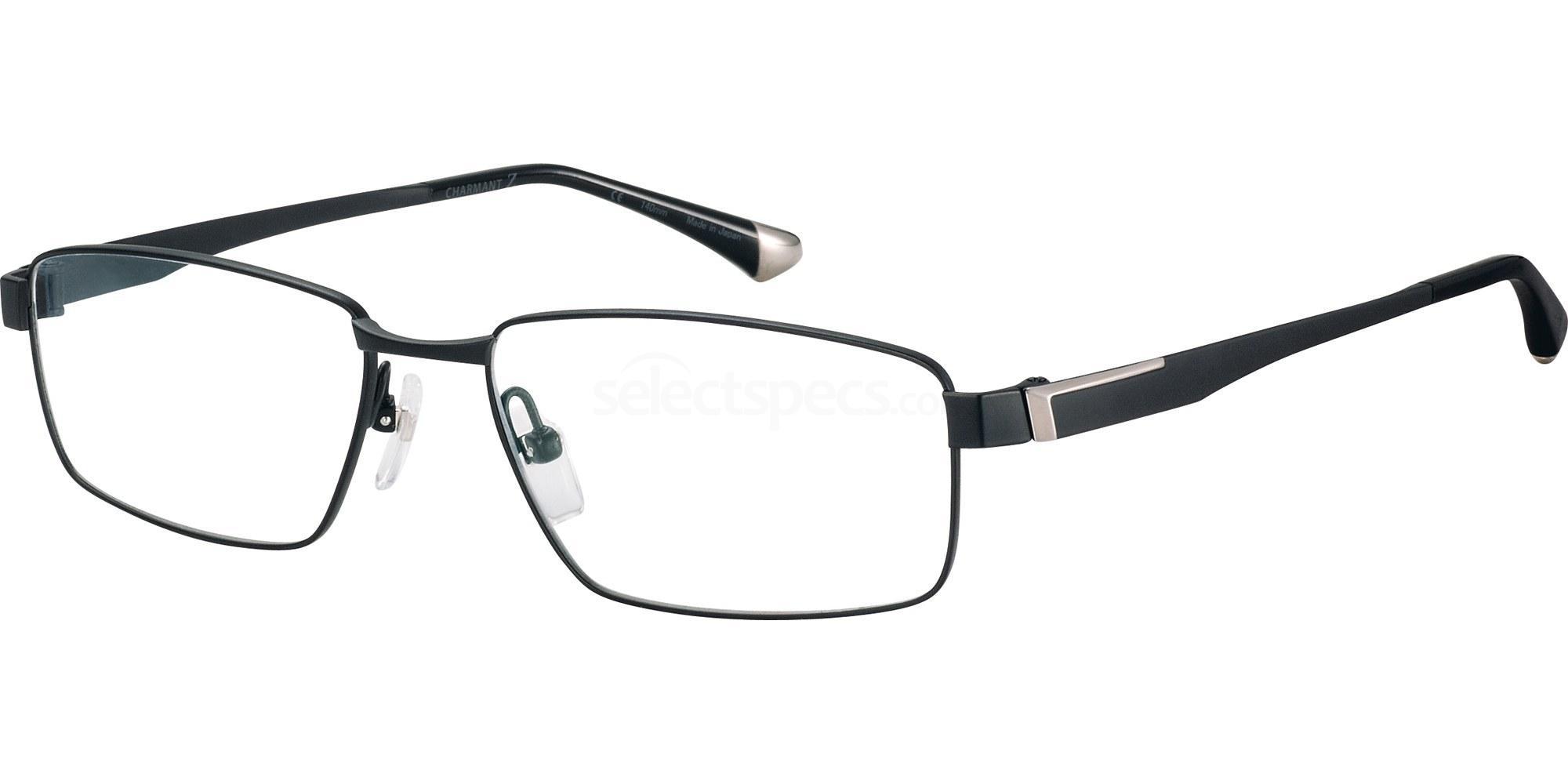 BK ZT19814 Glasses, Charmant Z