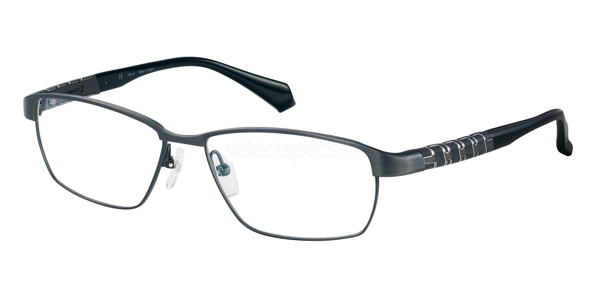 BK ZT19822 Glasses, Charmant Z