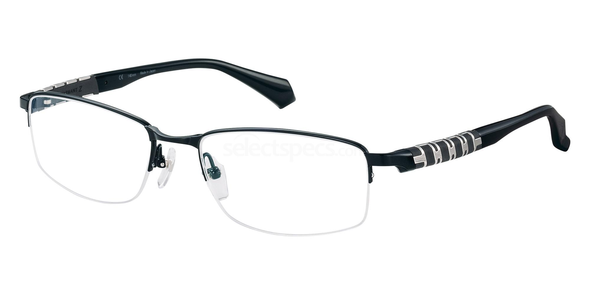 BK ZT19823 Glasses, Charmant Z
