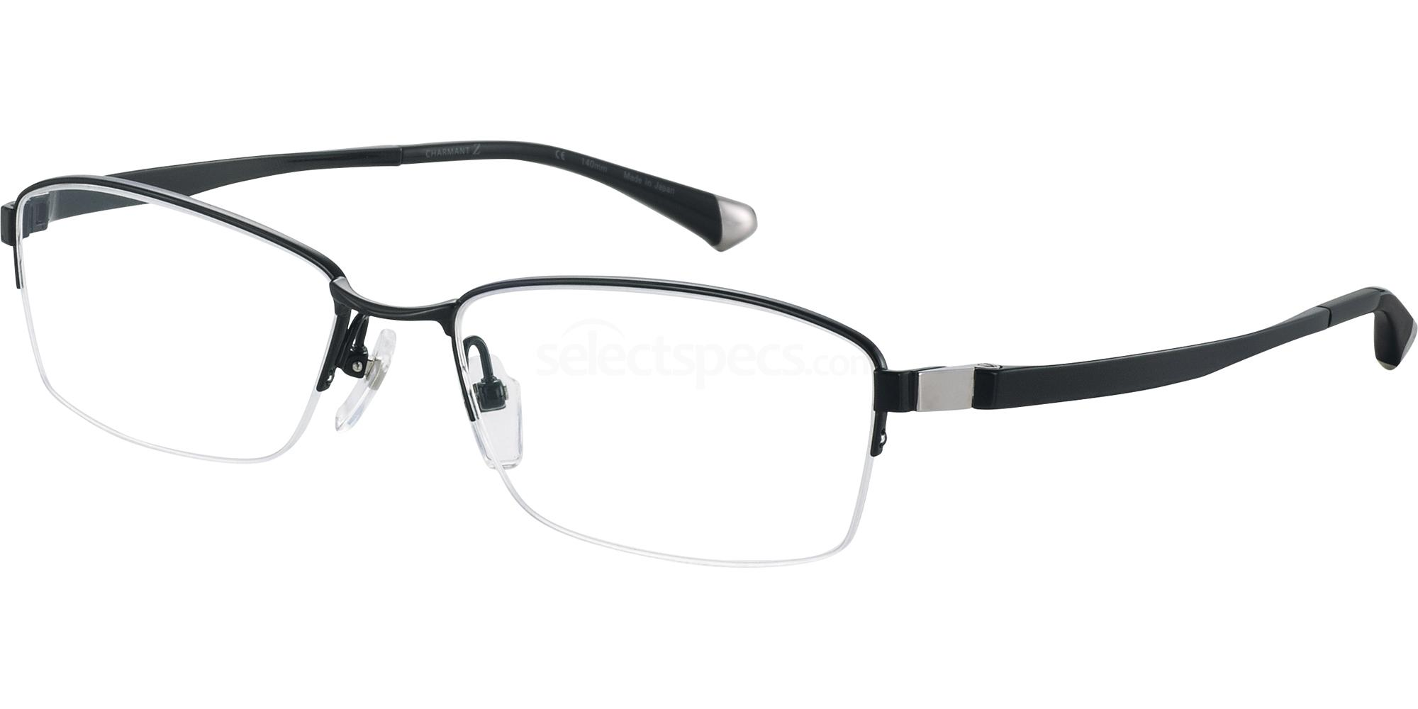 BK ZT19829 Glasses, Charmant Z