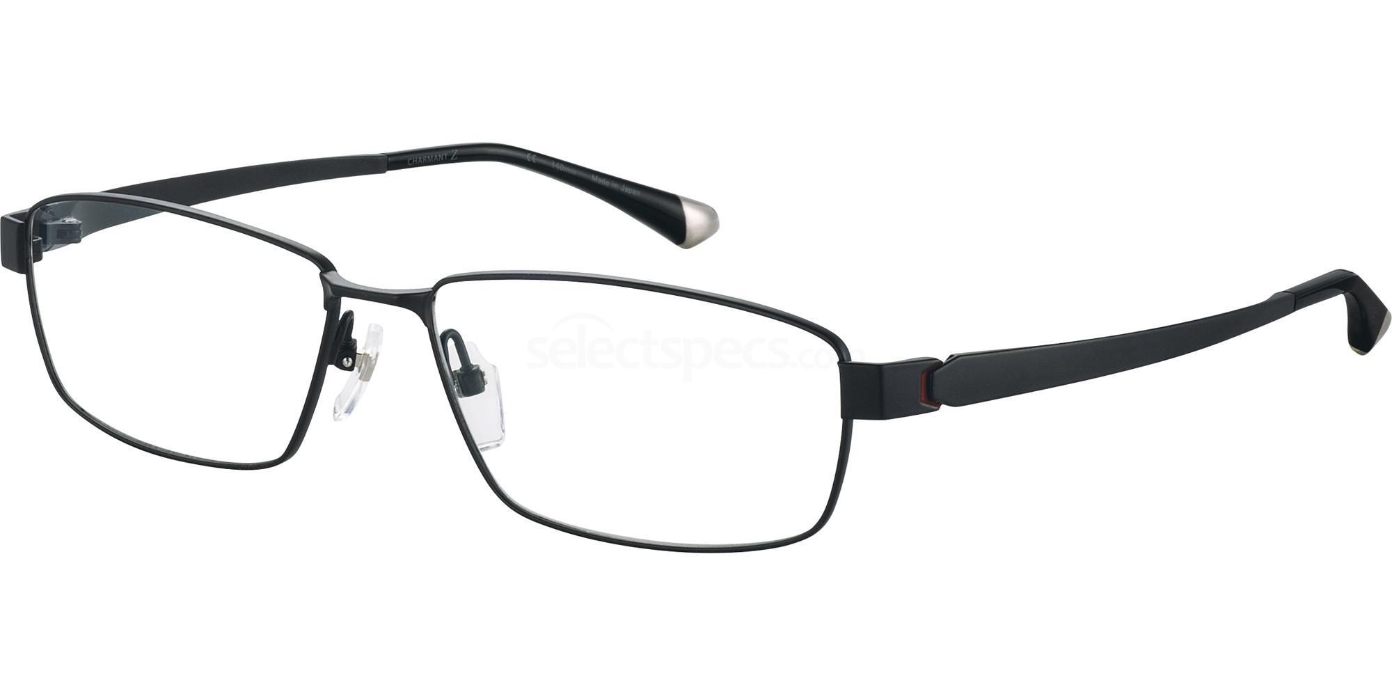 BK ZT19831 Glasses, Charmant Z