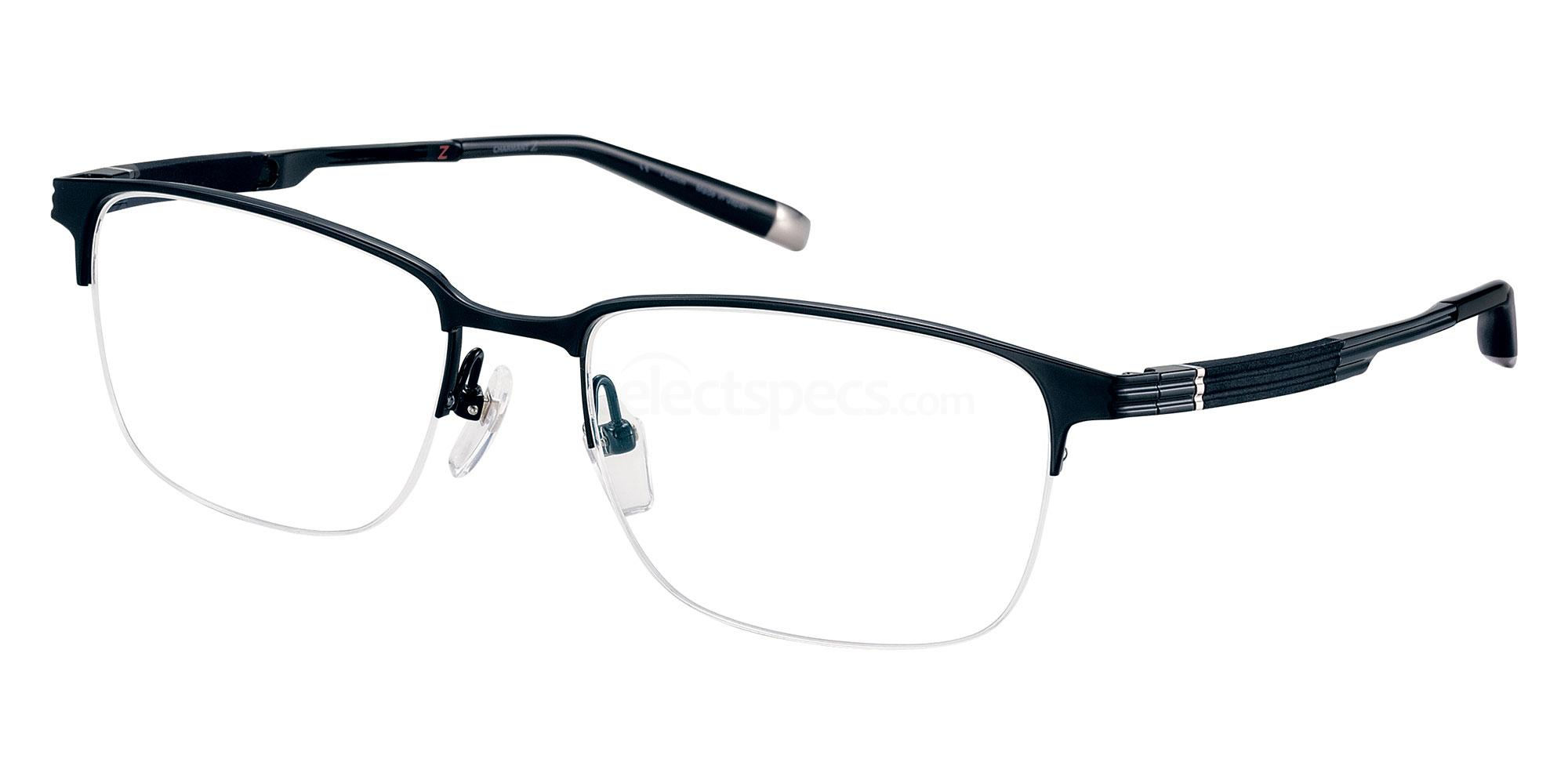 BK ZT19876 Glasses, Charmant Z