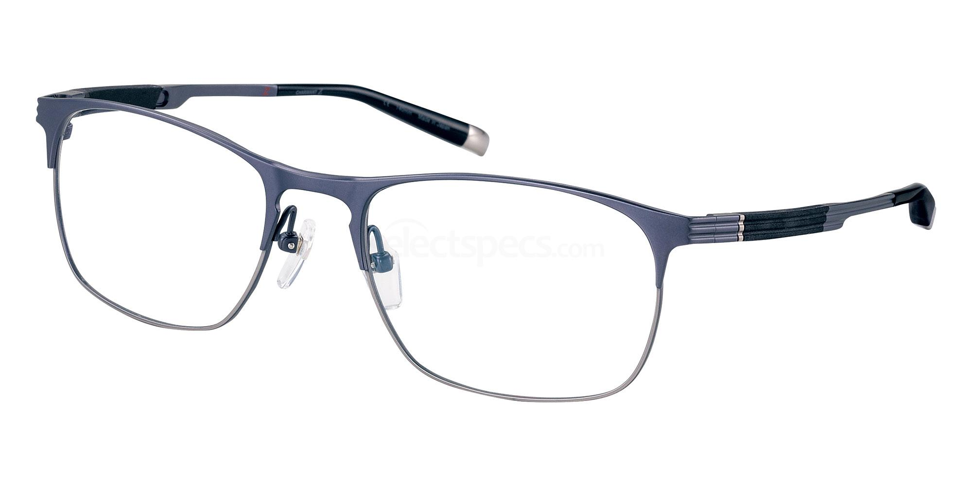BL ZT19877 Glasses, Charmant Z