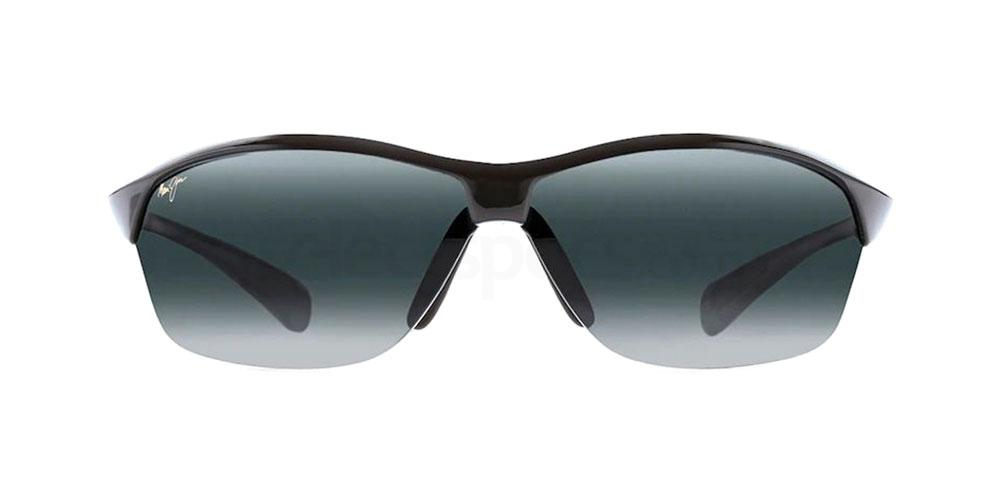 426-02 Hot Sands , Maui Jim
