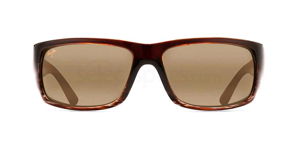 H266-01 World Cup Sunglasses, Maui Jim