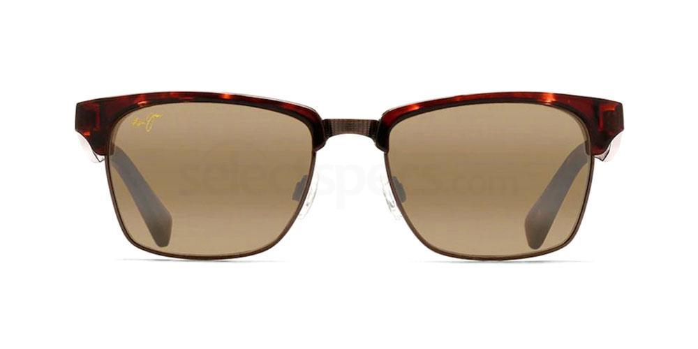 H257-16C Kawika Sunglasses, Maui Jim