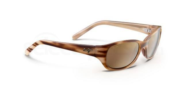 H286-22D Kuiaha Bay Sunglasses, Maui Jim
