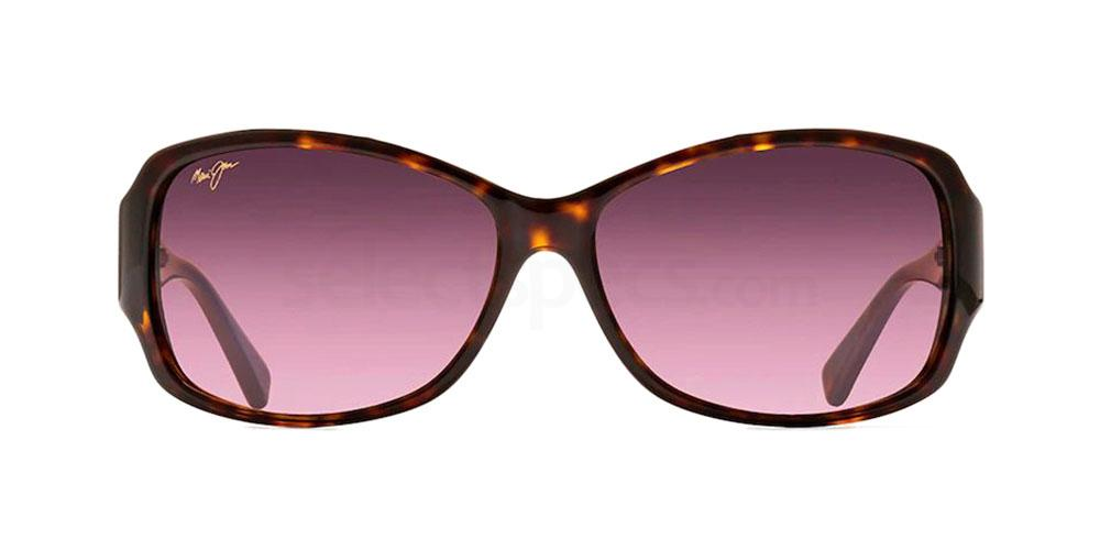 RS295-10 Nalani Sunglasses, Maui Jim