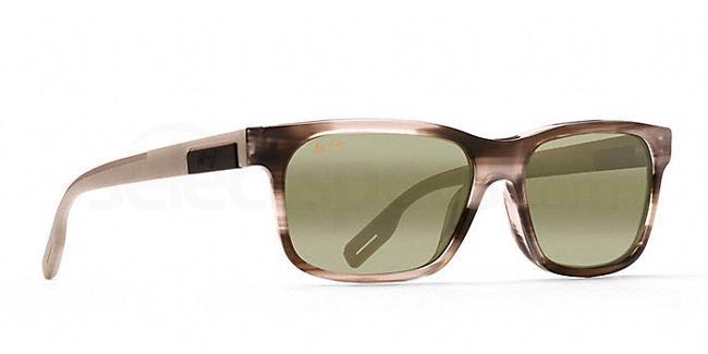 HT284-27L EH BRAH Sunglasses, Maui Jim