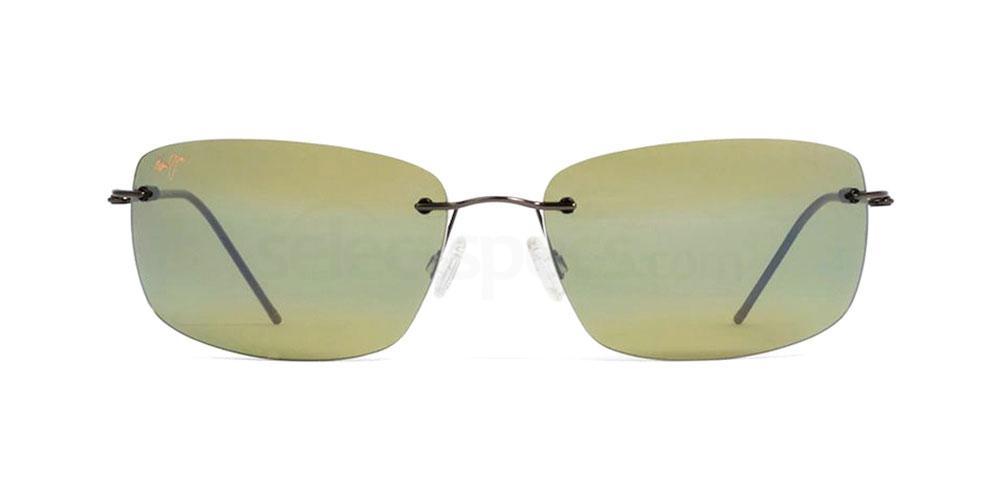 HT716-02D FRIGATE Sunglasses, Maui Jim