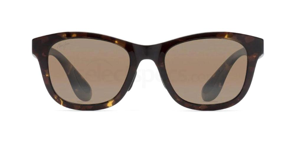 H434-10L HANA BAY Sunglasses, Maui Jim