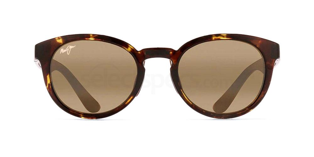 H420-15T KEANAE Sunglasses, Maui Jim
