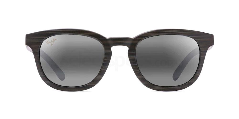 H737-10M KOKO HEAD Sunglasses, Maui Jim