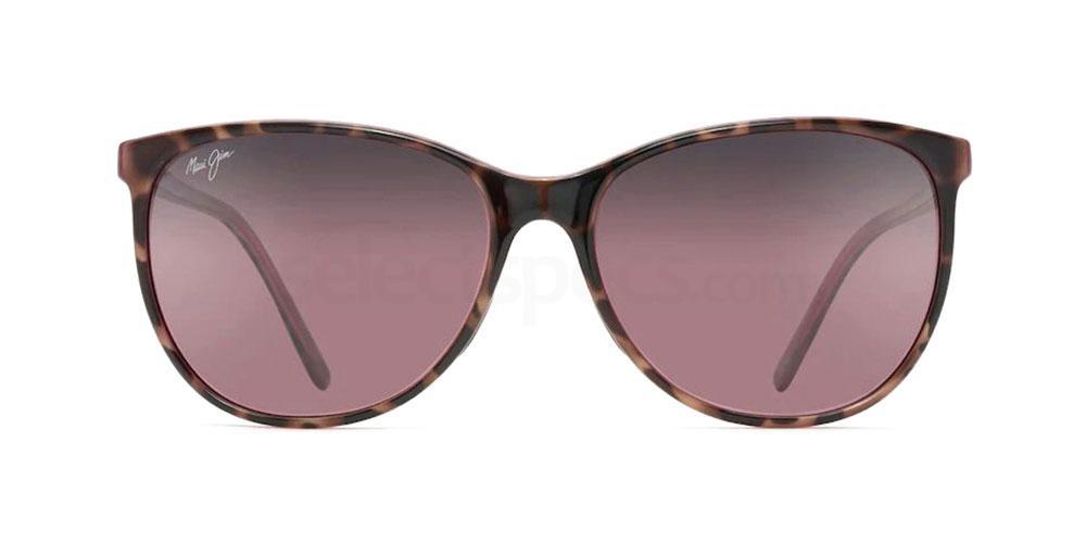 RS723-12B OCEAN Sunglasses, Maui Jim