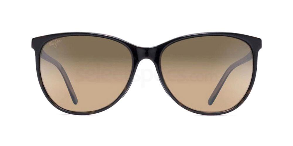 HS723-10P OCEAN Sunglasses, Maui Jim