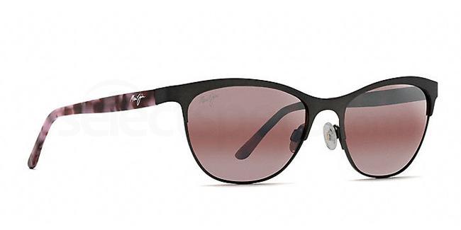 R729-02S POPOKI Sunglasses, Maui Jim