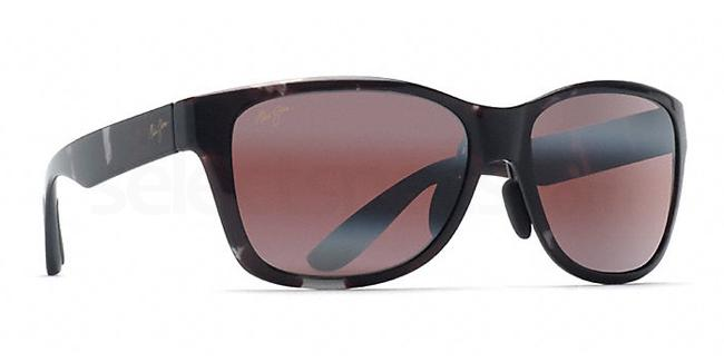 R435-11T ROAD TRIP Sunglasses, Maui Jim