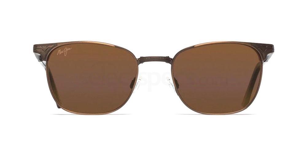 H706-16C STILLWATER Sunglasses, Maui Jim