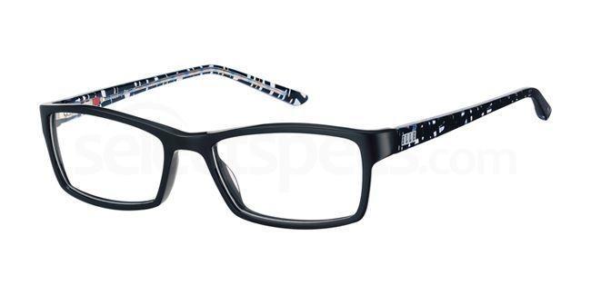 BK EL13328 Glasses, ELLE
