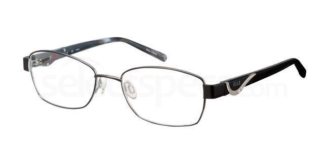 BK EL13331 Glasses, ELLE