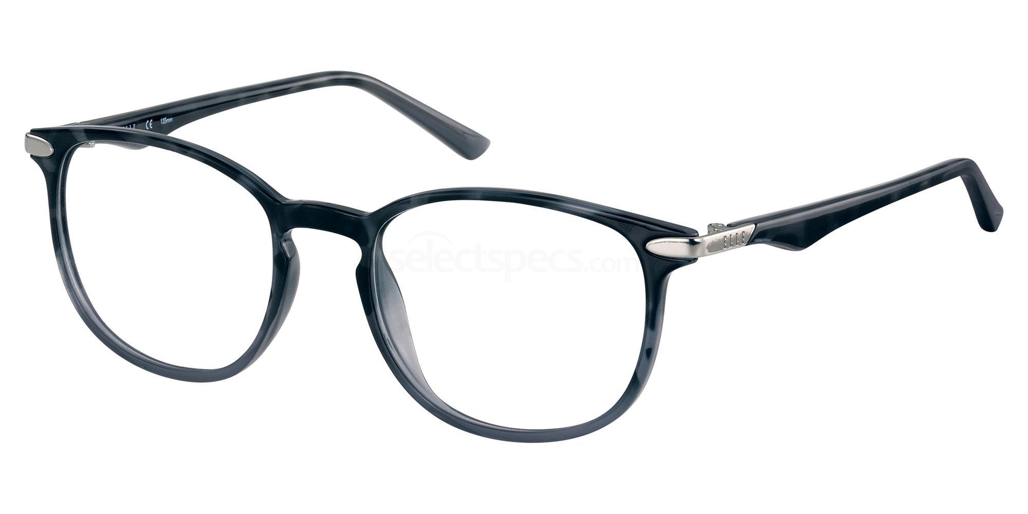 GR EL13436 Glasses, ELLE
