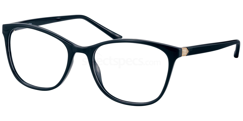 BK EL13491 Glasses, ELLE