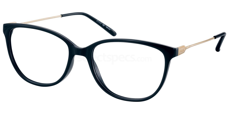 BK EL13492 Glasses, ELLE