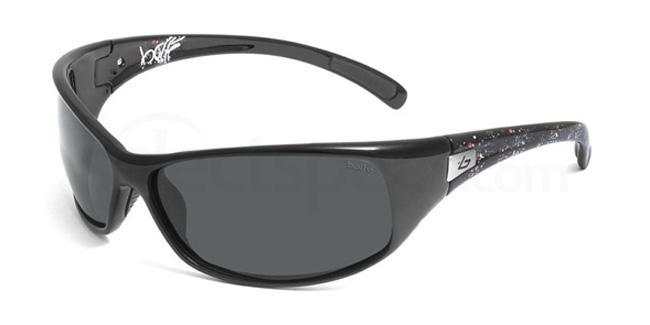 11499 Recoil Sunglasses, Bolle